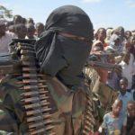 Al-Shabaab oo shan qof oo ay ku eedaysay basaasnimo ku toogatay gobolka Bay