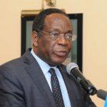 AMISOM Ready to Secure Somalia's Electoral Process