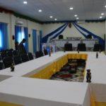 Baidoa prepares to host Somali national consultation forum