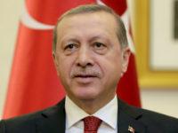 Madaxweyne Erdogan oo ka qaybgali doona aaska Maxamed Cali Kalaay