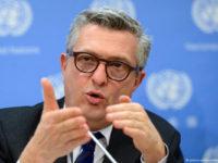 More time needed to send Somali refugees home, U.N. tells Kenya