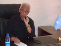 Somali state minister among those killed in Mogadishu hotel attack