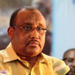 President Abdiweli to travel to Galkayo on Thursday