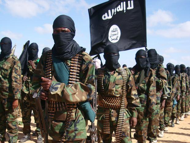 Maleeshiyo katirsan Al-Shabaab oo afduubtay afar shaqaale gargaarka ah oo u shaqaynayay haayada WHO. [Sawirka: Archive]