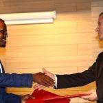 Anadolu Agency signs deal with Somali news agency