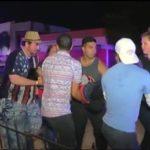 At least 50 dead in US nightclub shooting
