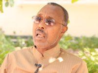 Puntland oo uga digtay Somaliland dhaq-dhaqaaqa ciidan oo ay ka wado gobolada  Sanaag iyo Haylaan