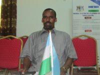 Maamulka Somaliland oo sii daayay xildhibaan Puntland ah oo ay dhawaan qabteen