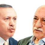 Erdogan oo Maraykanka ka dalbaday in dib loogu soo cesho Fethullah Gulen