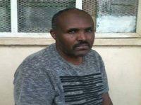 Somaliland oo xirtay fanaan Soomaaliyeed