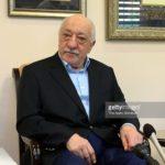 Maxkamad kutaala Turkiga oo soo saartay damaanad-qaad lagu soo qabanayo Fetullah Gulen