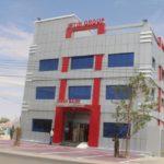 Iftin bank officially opens its doors in Garowe