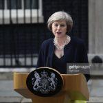 Britain oo yeelatay Raysulwasaare cusub