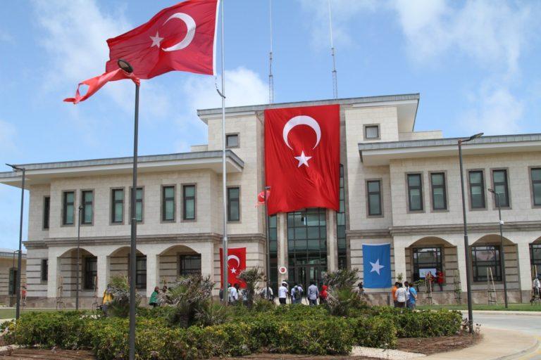 Turkish-Embassy-in-Mogadishu