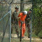 Maraykanka oo sheegay in maxaabiis ku xirnaa xabsiga Guantanamo Bay loo wareejiyay dalka Isutaga Imaaraatka Carabta
