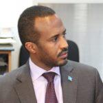 Safiirka Soomaaliya u fadhiya Kenya oo ku tilmaamy 'masuuliyad daro' hadalkii Raila Odinga uu ku sheegay in maamulka Somaliland la aqoonsado