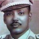 Former Somali Prime Minister dies in US