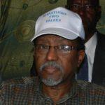Khatumo begins talks with Somaliland