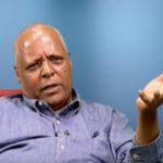 Hoggaamiyaha golaha Oromada oo sheegay in dagaalka dib u eegida dhulka uu Ethiopia u jihayn karo dagaal sokeeye