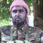 Afhayeenka maleeshiyada Al-Shabaab oo sheegay in ay sii wadi doonaan weraradooda ka dhanka ah Puntland