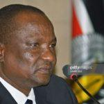Madaxweyne ku-xigeenka Koonfurta Suudaan oo ku eedeeyay Riek Machar inuu daahinayo heshiiska nabada