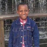 Somali child with British citizenship killed in grenade attack in Sweden