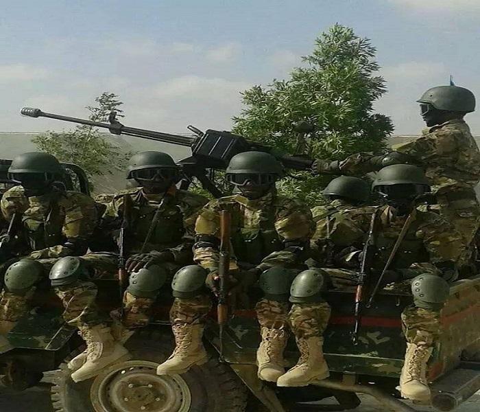 askar-pl-1