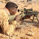 Ciidamada Puntland oo weerar ku qaaday saldhigyo loo malaynayo Al-Shabaab in ay ka samaysteen deegaanka Godod ee gobolka Mudug