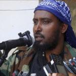 Maleeshiyada Al-Shabaab oo u hanjabtay odayaasha dhaqanka ee soo xulaya baarlamaanka Soomaaliya