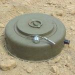 Roadside bomb at tea shop in Mogadishu kill 2