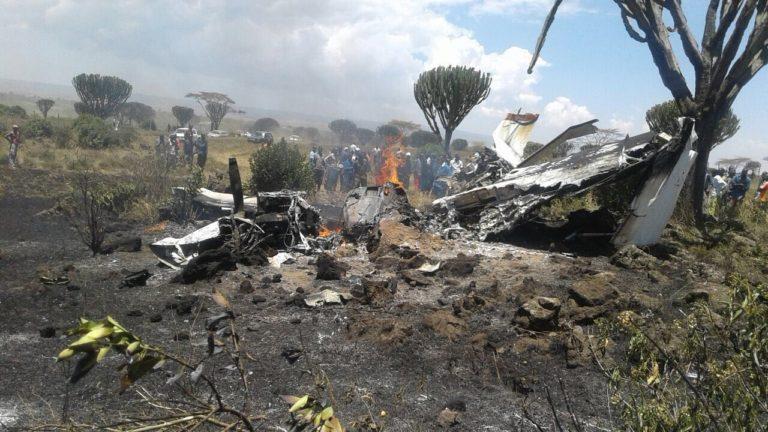 kenya-plane-crash