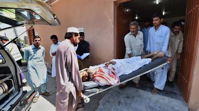 pakistan-suicide-bomb