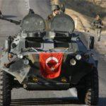 Toban ciidamo Turki ah oo lagu dilay labo weerar oo kala duwan oo ay geysteen PKK