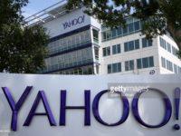 Burcada Internetka oo xog ka xaday 500 milyan oo isticmaalayaasha Yahoo ah