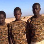 Kenya oo kordhisay wakhtiga cafiska guud ee ay u fidisay dhalinyarada Al-Shabaab ku biiray