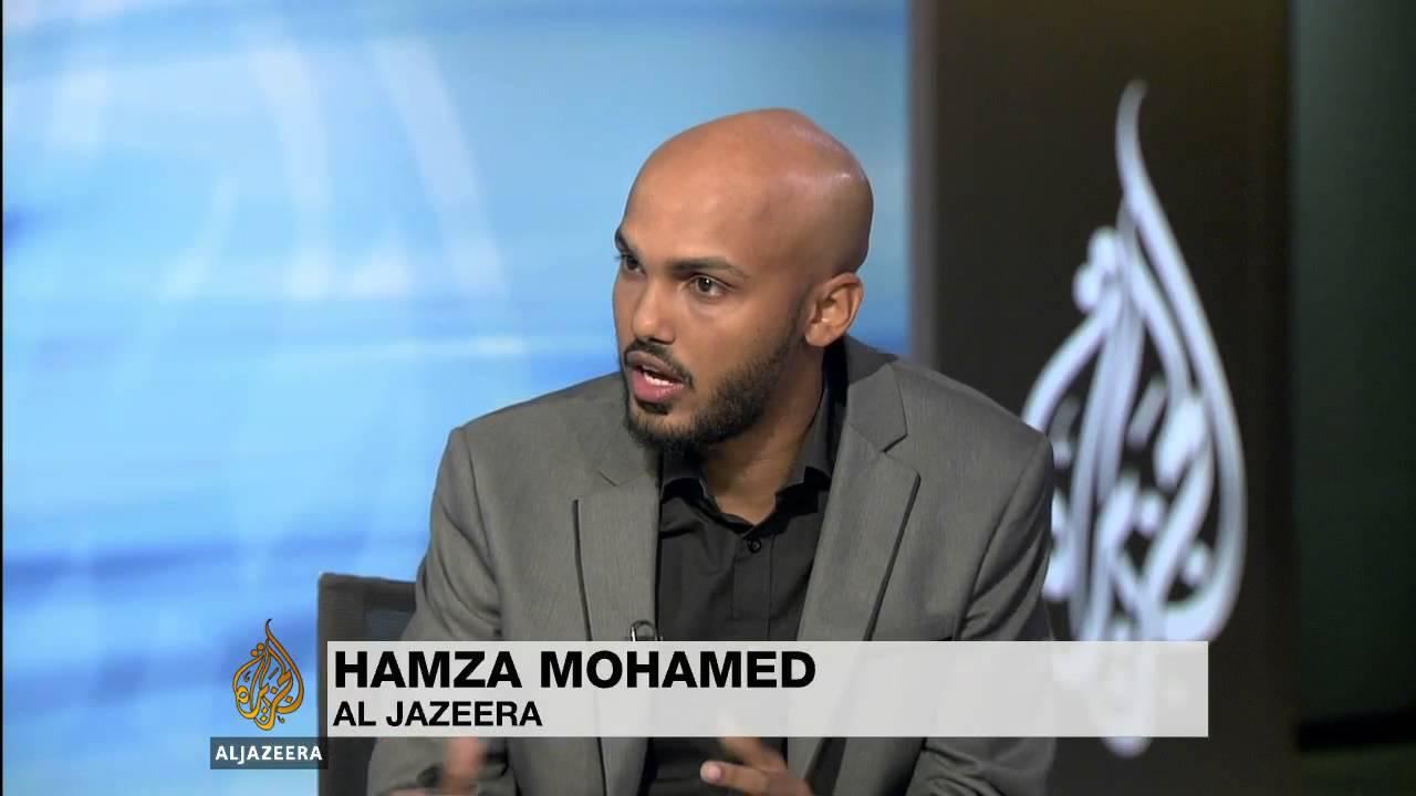 hamza-mohamed