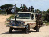 Maleeshiyada Al-Shabaab oo la wareegay deegaanka Halgan ee gobolka Hiiraan kadib markii ay ka baxeen ciidamada Itoobiya