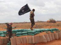 Maleeshiyada Al-Shabaab oo dib u la wareegay degmada Moqokori kadib markii ciidamada is-bahaysanaya ay baneeyeen