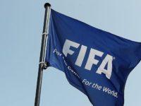 FIFA oo 48 ka dhigtay dalalka ka qeybgalaya Koobka Aduunka. [Sawirka: Archive]