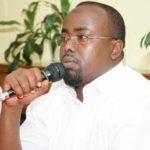 Former Himin and Heeb spokesman shot dead in Mogadishu