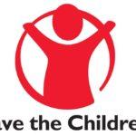 Afar katirsan shaqaalaha haayada Save the Children oo maleeshiyaad looga shaki qabo Al-Shabaab ay ku afduubteen gobolka Hiiraan