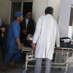 Ugu yaraan 16 qof oo ku geeriyooday qaraxyo kala duwan oo ka dhacay gudaha caasimada Afghanistan ee Kabul