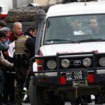 Ugu yaraan 30 qof oo ku geeriyootay weerar ay dablay katirsan ISIS ku qaadeen isbitaal milatari oo kuyaala gudaha caasimada Afghanistan ee Kabul