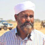 Puntland frees traditional leader Abdikadir Harago after two weeks in prison