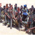 Puntland security forces to conduct raid in Garowe