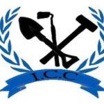 Isxilqaan Construction Company seeks finance manager