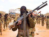 Al-Shabaab oo bilowday ugaarsiga Mukhtaar Roobow Abu Mansuur kadib markii Mareykanku ka saaray liiska argagixisada