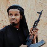 Al-Shabaab oo sii daysay sawirkii ugu horeeyay oo muuqda oo hoggaamiyahoodii hore ah