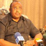 Madaxweynaha Puntland: Waxaan balan qaadaynaa in dhulkayaga aanu ka sifayno Al-Shabaab iyo Daacish