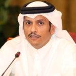 Qatar oo kala baxaysa ciidamadeeda xadka u dhaxeeya Jabuuti iyo Eriteeriya